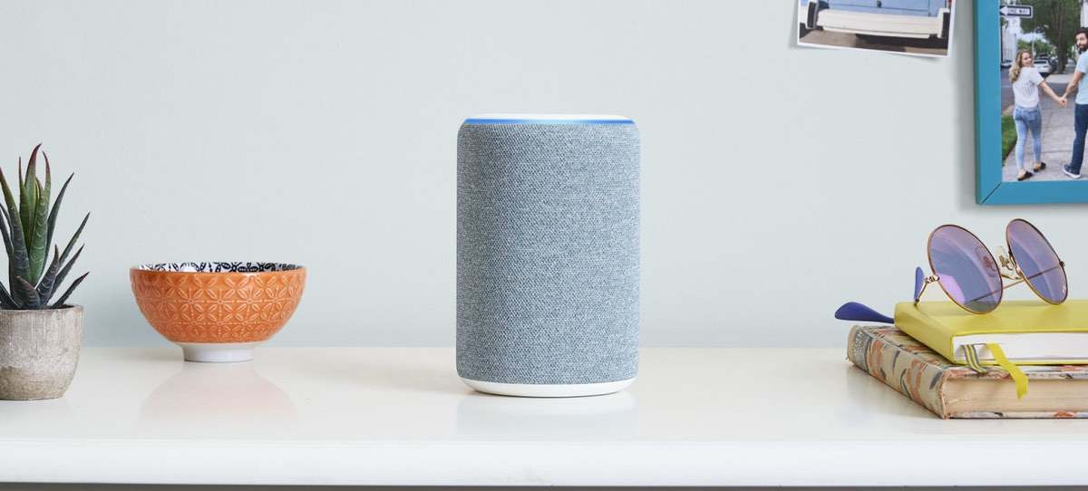 Apple Podcasts auf Amazon Echo – Aktuell aber nur in den USA