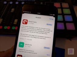 Discover-Feature neu im Pocket Casts für Android und iOS