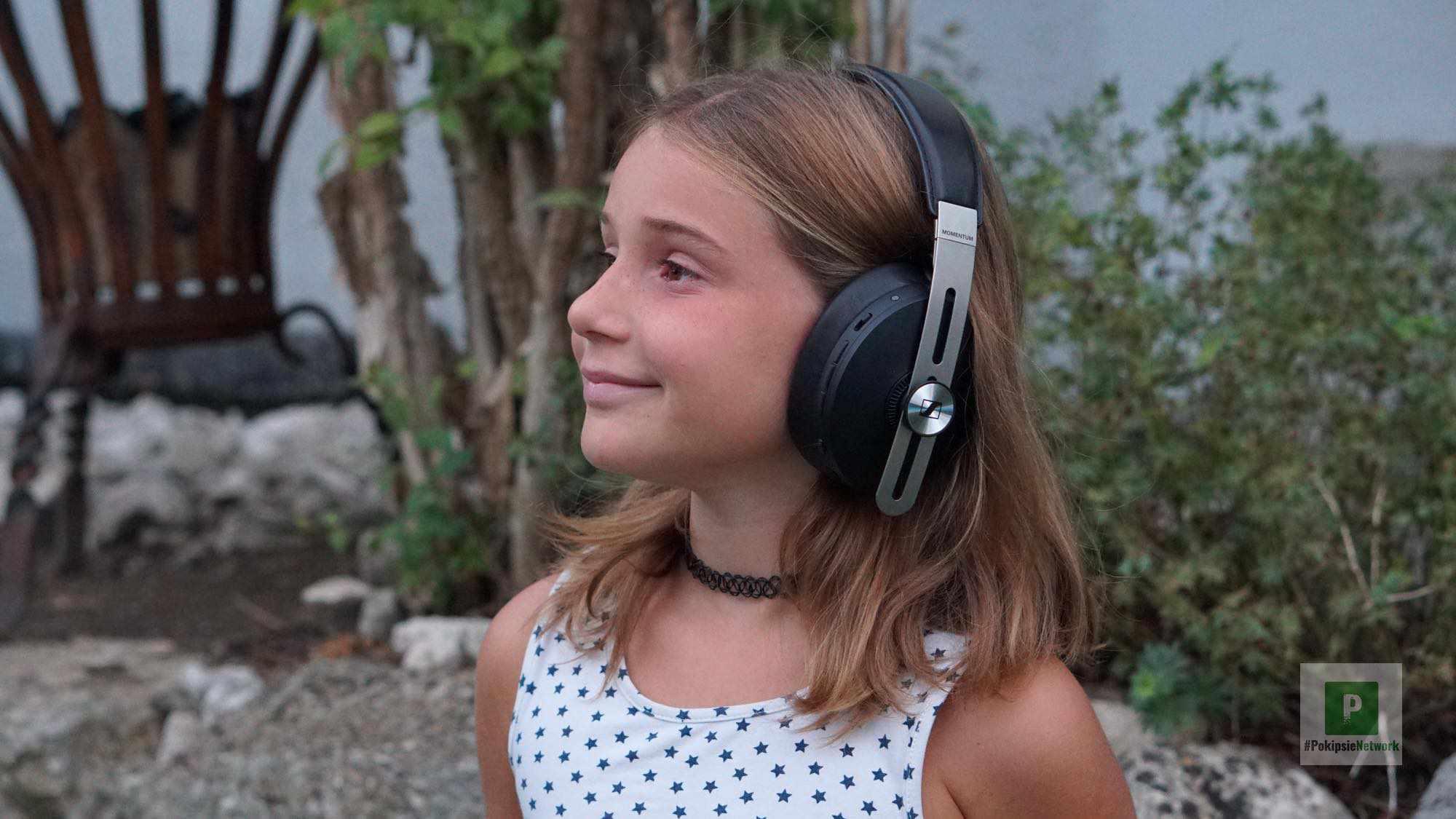 Podcast Apps - Wie hört man Podcast?