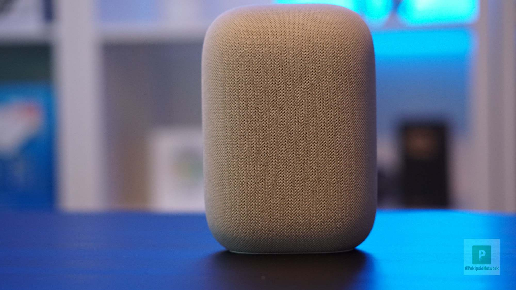 OK Google starte Podcasts – Mit dem Google Assistant Podcasts starten